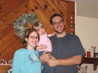 2007 Jan Feb 040